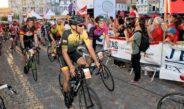 5.700.000 euro voor Kom op tegen Kanker